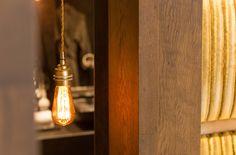 Rainfall Shower, Light Bulb, Wall Lights, Rooms, Home Decor, Bedrooms, Appliques, Wall Fixtures, Interior Design