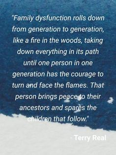 31 Best Dysfunctional Family Quotes images | Quotes, Words ...