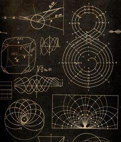 • university fractal duality sacred geometry sacred marsspb •