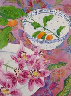 by Gabby Malpas www.gabbymalpas.com