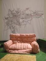 http://www.hangar.org/gallery/v/album27/lizkueneke/figueres/