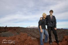 nouvelle-zelande tongario trek (13) #trek #nouvelleZeland #outdoor