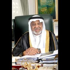 9.1Bn Saudi tycoon Mohammed Al-Amoudi made his first fortune in construction in Saudi Arabia and reinvested in construction, agriculture, and energy companies across Sweden, Saudi Arabia and Ethiopia