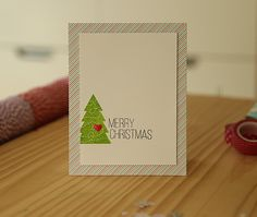 Merryxmas   Flickr - Photo Sharing!