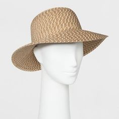 773c71139 16 Best spring hats images in 2018   Spring hats, Hats, Cowboy hats