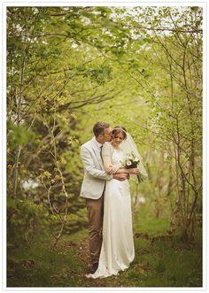 Scottish wedding, beautiful photography #wedding #weddinginvitations #destinationwedding