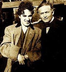 2 Masters... #magic #laugh