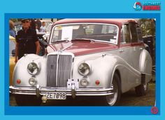 This is the 1955 Armstrong Siddeley Sapphire. #SouthwestEngines