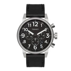 jpt-ts44 - ts111010-45 watch  : TSOVET : We're passionate about designing and building watches.