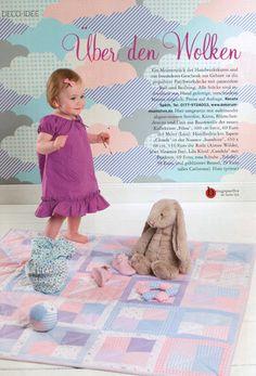 Aimee Wilder Kids Wallpaper #kidsrooms #kidswallpaper