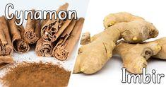 Kliknij i przeczytaj ten artykuł! Natural Detox, Raw Honey, Stuffed Mushrooms, Health Fitness, Meat, Vegetables, Food, Fitness Smoothies, Detox Waters