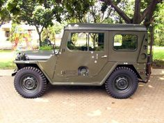 M 151 commando Jeep Unlimited, Jeep Scrambler, Ford, Jeep Parts, Engin, Jeep Truck, Military Weapons, Jeep Life, Cars And Motorcycles