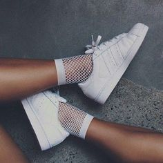 #adidas Superstar  (weiß) 1-10