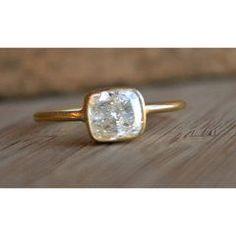 Jewelry Diamond : Sara Perlis