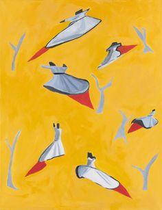 Allez de par le monde et prêchez la Bonne Nouvelle http://david-kennedy.fr