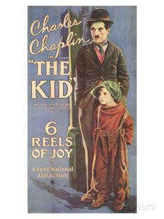 the kid in the red jacket book report The kid in the red jacket has 800 ratings and 98 reviews if you thought junie b jones was funny—catch more laughs from new york times bestselling autho.