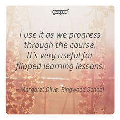 Community Quotes Fascinating Gcsepod Teacher Review  Gcsepod Community Quotes  Pinterest  Teacher