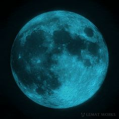 """gardenofelegance: """" lematworks: """" Produced by LEMAT WORKS Portfolio / White Moon / Moon Prism / Purple planet """" """" Dark Moon, Blue Moon, Moon Moon, Uranus, Cosmos, You Are My Moon, Male Witch, Neptune, Lunar Phase"""