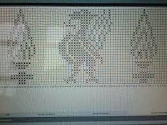 Bilderesultat for strikke liverpool logo Knitting Charts, Knitting Patterns, Liverpool Logo, Jumper Patterns, Pb Teen, Fair Isle Knitting, Get Excited, Funny Tweets, Plastic Canvas Patterns