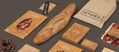 Packaging Spotlight: Otoño. 100% Ibérico de Huelva
