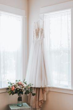 Florida, Wedding Dresses, Home Decor, Fashion, Bride Dresses, Moda, Bridal Gowns, Decoration Home, Wedding Dressses