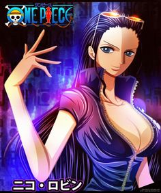 Nico Robin One Piece Deviantart One Piece Manga, Sabo One Piece, One Piece Series, One Piece Comic, Nico Robin, Anime Echii, Anime One, One Piece Deviantart, Anniversary Outfit