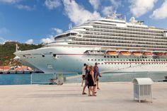 Viagens de navio precisam de atenções e cuidados especiais. Veja como viajar de cruzeiro, sem perrengue.