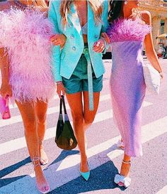 Preppy Outfits, Preppy Style, Cool Outfits, Summer Outfits, Fashion Outfits, My Style, 2000s Fashion, High Fashion, Passion For Fashion