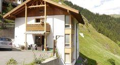 La Trapla - #VacationHomes - $148 - #Hotels #Switzerland #Samnaun http://www.justigo.in/hotels/switzerland/samnaun/la-trapla_333.html