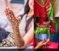 Tamilnadu Hindu Wedding |Priya   Sudhan