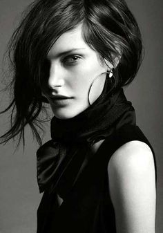 Cool-Hairstyle-Women.jpg (500×715)