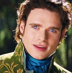 Richard Madden will be playing enterprising son Cosimo de' Medici alongside Dustin Hoffman as the family patriarch, Giovanni de' Medici. Description from thelovelyrichardmadden.tumblr.com. I searched for this on bing.com/images