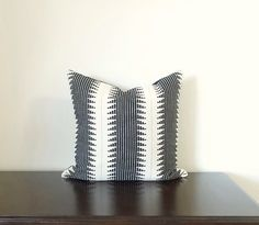 Decorative Pillows Black Acrylic Pillow Covers Square & by JeTashi Pillow Fabric, Black Acrylics, Sleep Tight, Home Living Room, Decorative Pillows, Pillow Covers, Shell, Throw Pillows, Button