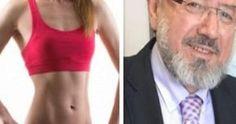 Κατακράτηση υγρών: Ο κορυφαίος γιατρός Σωτήρης Αδαμίδης εξηγεί πώς να απαλλαγούμε άμεσα και φυσικά από τα περιττά κιλά!
