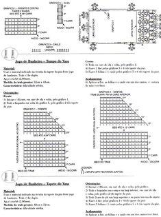 Barbante_Conjunto+para+banheiro004.jpg (726×972)