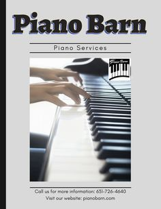Services offered: Pianos in Westhampton, NY, Pianos in Hampton Bays New York, Pianos in South Hampton, NY, Pianos Water Mill in East Hampton, NY, Pianos in Sag harbor, NY, Pianos in East Hampton, NY, Pianos Montauk in East Hampton, NY, Pianos in Amagansett, NY, Pianos in Riverhead, NY, Pianos in Shelter Island, NY, Pianos rentals in East Hampton, NY, Piano repair in East Hampton, NY, Piano for sale in East Hampton, NY, High quality rental pianos in East Hampton, NY