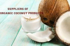 Do you have cracked and bleeding breastfeeding nipples? Learn how coconut oil saves the day and grab this love potion recipe too! Coconut Oil For Teeth, Coconut Oil For Dogs, Coconut Oil Pulling, Raw Coconut, Coconut Oil Uses, Benefits Of Coconut Oil, Organic Coconut Oil, Oil Benefits, Love Potion Recipe