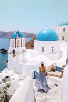 Take me there! travel ✨ travel, greece travel и santorini Santorini Island, Santorini Greece, Mykonos, Paros Greece, Voyager C'est Vivre, Greece Travel, Greece Trip, Adventure Is Out There, Oh The Places You'll Go