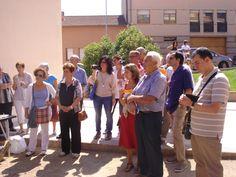 1 de setembre de 2013, a les 12 del migdia, al Centre d'art el Marçó vell (carrer dels Galejadors, 2). Presentació de la Ratafia Embruixada de Centelles 2013, feta amb la recepta guanyadora del concurs del 2011, d'Anna Maria Marsal