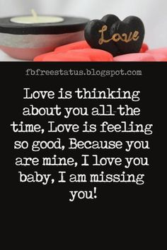 Are you looking for Love Text Messages For Him & Him? enjoy our collection of the best love texts messages for him or her and share them with your loved one. Love Messages For Wife, Cute Love Quotes For Him, Romantic Love Messages, Sexy Love Quotes, Soulmate Love Quotes, Messages For Him, Romantic Quotes, Cute Quotes, Text Messages