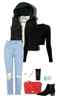 """Untitled #314"" by h1234l on Polyvore"