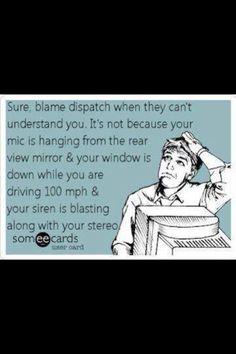 46 Dispatcher Quotes Ideas Dispatcher Quotes 911 Dispatcher Work Humor