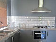 Kitchen Tile Splashback Ideas, Designing a Tile Splashback Kitchen Splashback Tiles, Kitchen Cabinets, Splashback Ideas, Beach House Kitchens, Home Kitchens, Custom Kitchens, Designer, Kitchen Design, Kitchen Renovations