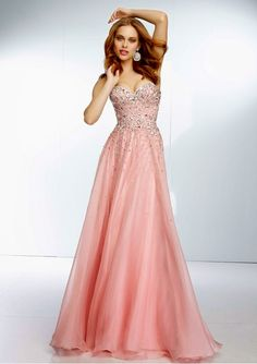 Simple-Dress offers Prom Dresses UK, Special Occasion Dresses, Designer Wedding Dresses, Wedding Party Dresses and Bridal Accessories With cheap prices. Mori Lee Prom Dresses, Pink Prom Dresses, Cheap Prom Dresses, Homecoming Dresses, Cute Dresses, Evening Dresses, Formal Dresses, Wedding Dresses, Chiffon Dresses