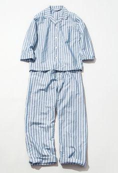 YAECA ¥31,500