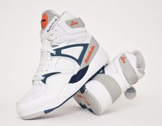 00b04b165a6  Reebok The Pump White  sneakers White Pumps