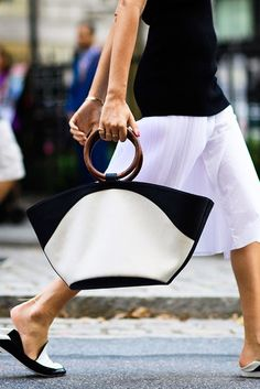 These are our editors favorite fashion picks for May that you need to see ASAP. These spring trend pieces are a must-have for fashion girls