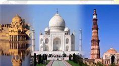 Book happiness, book Golden Triangle tour packages India with GreenchiliHolidays. Feel the journey experience of three most beautiful destinations in India witin a single trip. We are the best Holiday planner in india and  offers great tour packages.