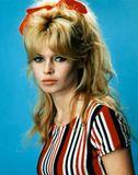 Brigitte Bardot の画像