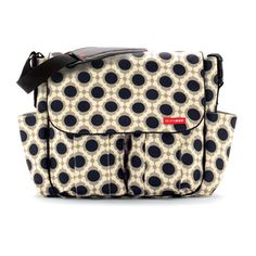 Skip Hop at Rosenberry Rooms. Find the hip and stylish Skip Hop diaper bags, duo diaper bag, duo double diaper bag, studio tote and dash diaper bag.
